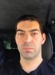 Gevork, 33, Sochi
