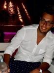 Iacopo, 28  , Nocera Inferiore