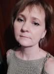 Irina , 47  , Yekaterinburg