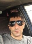 Akob, 33 года, Երեվան