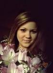Анна, 25 лет, Нижний Новгород