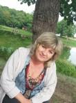 Alena, 55, Saratov