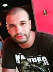 BIGBOSS YOUNES, 36  , Algiers