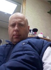Sergey, 36, Ukraine, Dnipr