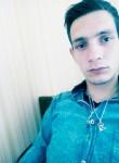 Oleg, 27  , Odessa