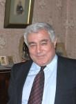 Anvar, 66  , Tashkent