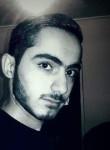 Sehriyar, 25  , Baki