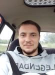 Tom, 35  , Prague