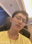 王筱木, 18, Beijing