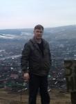 Sergey, 50  , Cheboksary