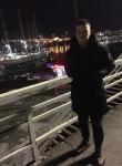 Kornil, 20, Vladivostok