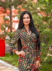 Ivanna Khavrak, 29, Russia, Moscow