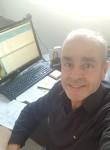 Mahmoud, 56  , Tunis