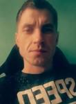 Vіtalіy Barladin, 31, Ternopil