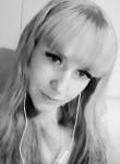 natalya, 31  , Komsomolsk-on-Amur