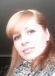 Natalya, 36  , Seymchan