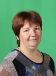 Elena, 39  , Yevpatoriya