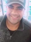 أحمد, 40  , Ismailia
