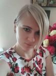 Diana, 31  , Tula