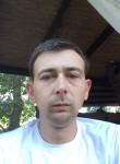 Aleksandr, 28  , Livadiya