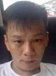 KewinOng, 71  , Kampong Baharu Balakong