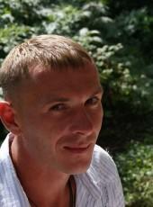 Andrew, 33, Россия, Тольятти