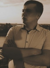 Aleksandr, 26, Russia, Kolomna