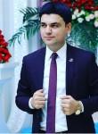 babayevrahy