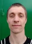 Vitaliy, 26, Odessa