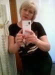 Svetlana, 46  , Tsivilsk