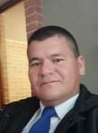 Jairo lugo, 49  , Bogota