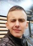 Nikita, 28, Chernihiv