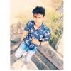 aaftabkhaan2, 20 - Just Me Photography 2