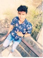 aaftabkhaan2, 20, India, Faridabad