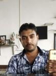 Amir, 25  , Ratlam
