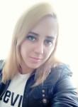 Milena, 31  , Krasnyy Luch