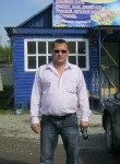 Denis, 38  , Amursk