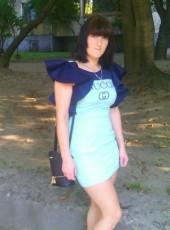 Tanya Grik, 24, Ukraine, Lviv