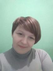 natali, 36, Ukraine, Uman