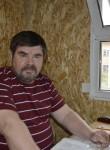 Aleksey, 59  , Smolensk