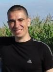 Mikhail, 32  , Ryazan