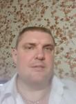 Oleg, 35  , Novokuznetsk