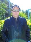 Sergey, 45  , Sosnovyy Bor