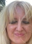 Janine, 35  , Van Nuys