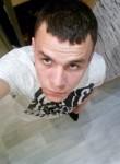 vanya, 23  , Pinsk