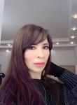 Liliya, 38  , Bishkek