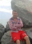 Sergey, 37, Simferopol