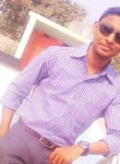 surjit, 27  , Madhyamgram