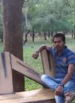 Rakesh, 18, Hiriyur