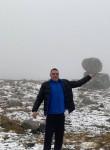Dmitri, 36  , Narva